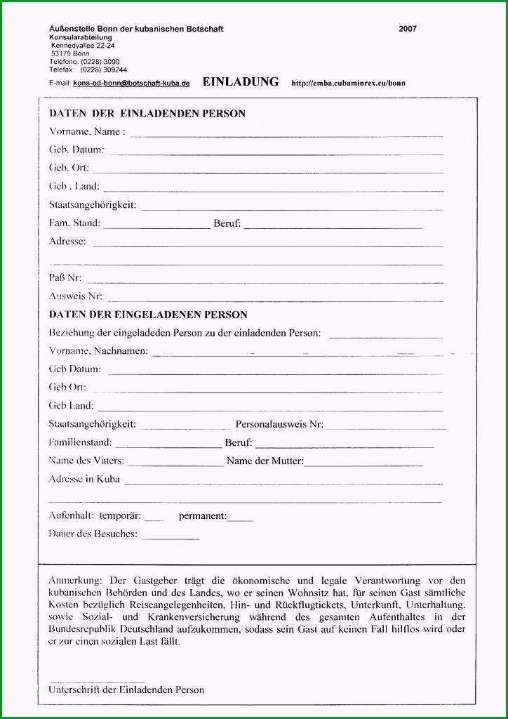 80 einladung kindergeburtstag kostenlos betitfo 87ax 2