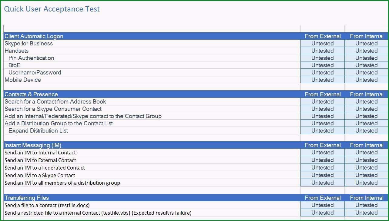9 testplan vorlage