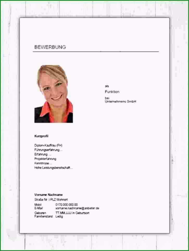 bewerbung deckblatt vorlage pdf grosartig bewerbung muster and vorlagen bewerbungsprofi net