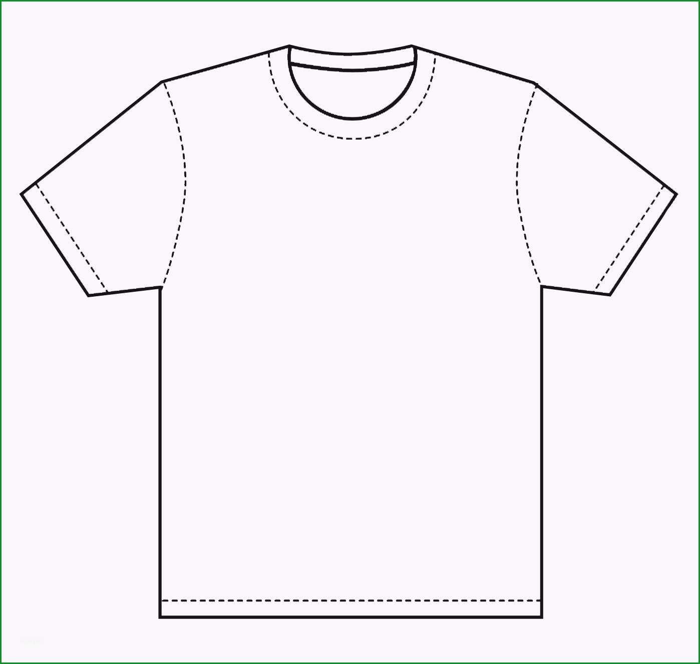 22 atemberaubend T Shirt Design Vorlage Kostenlos Für Sie