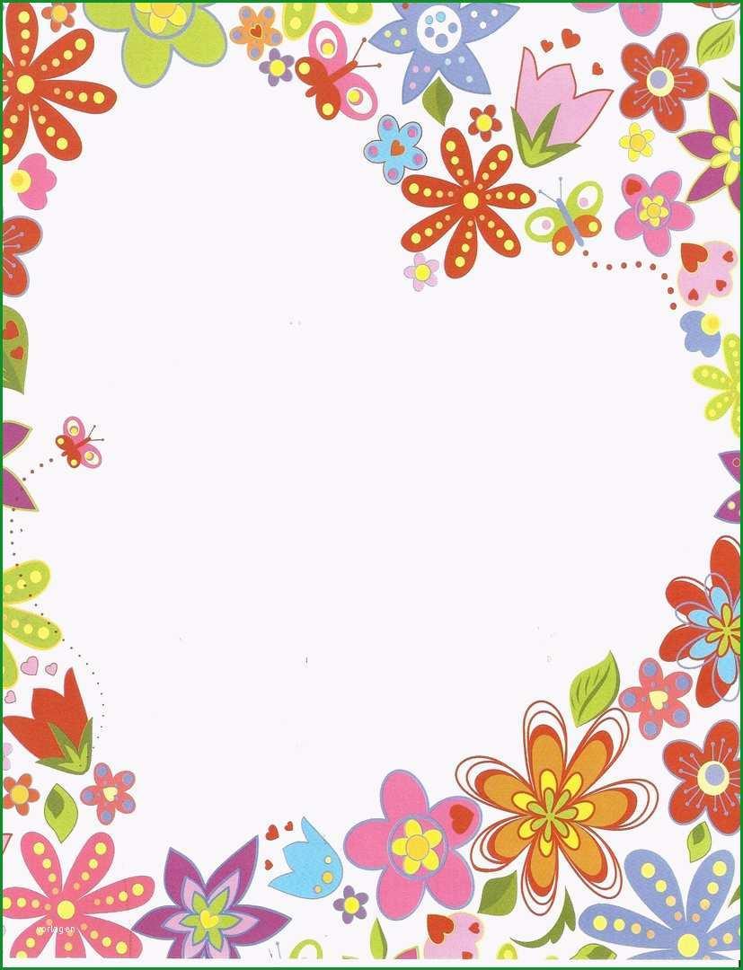 Briefpapier Blumenherz USA Idea Art