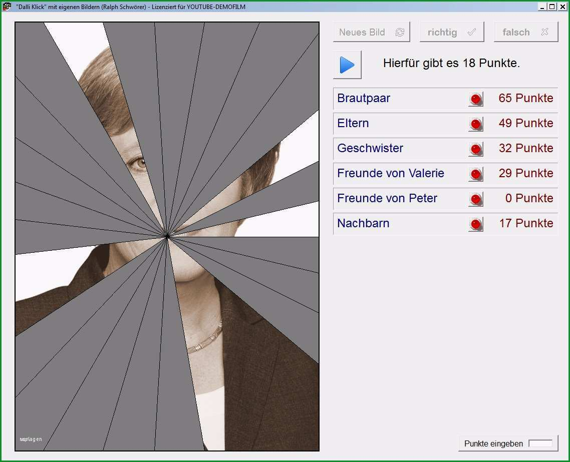 dalli klick powerpoint vorlage freeware wunderbar dalli klick mit eigenen fotos dalli klick mit eigenen
