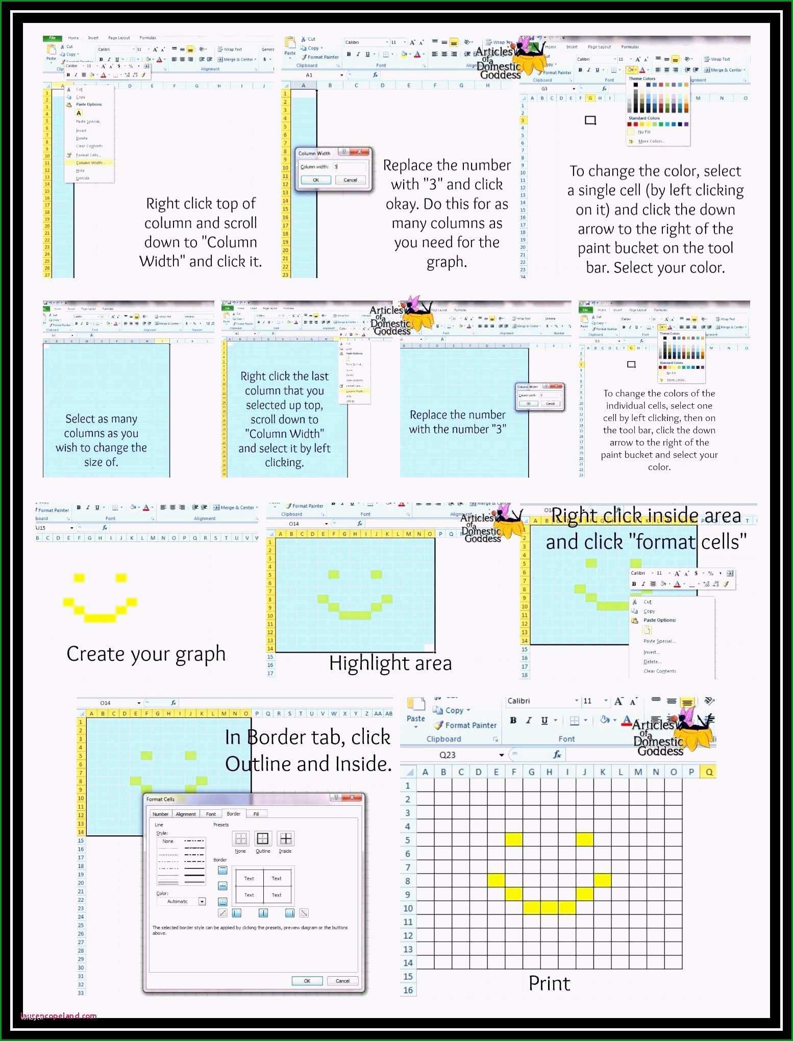 nstplan vorlage pdf sammlungen von 45 luxus bilder excel nstplan vorlage