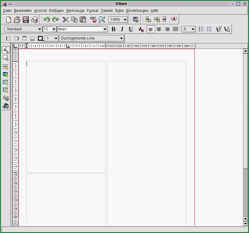koffice kword teil2 print=y