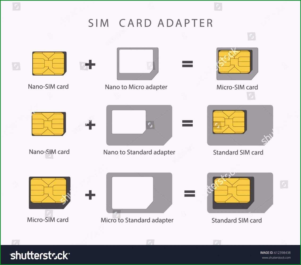 Sim Karten Adapter Schablone.Micro Sim Schablone Pdf Vorlage 20 Optionen Sie Jetzt
