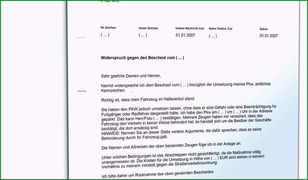 namensschild briefkasten vorlage schon visitenkarten archives page 121 of 131 germany business cards