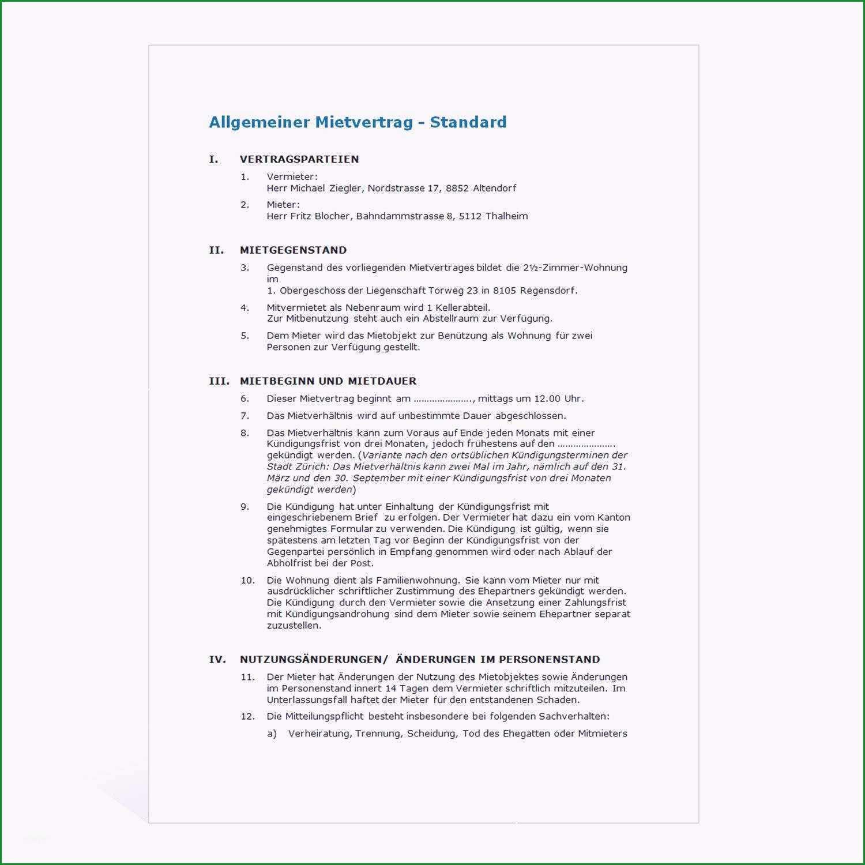 nebenkostenabrechnung vorlage fur vermieter nutzlich nebenkostenabrechnung erstellen muster pdf vorlage