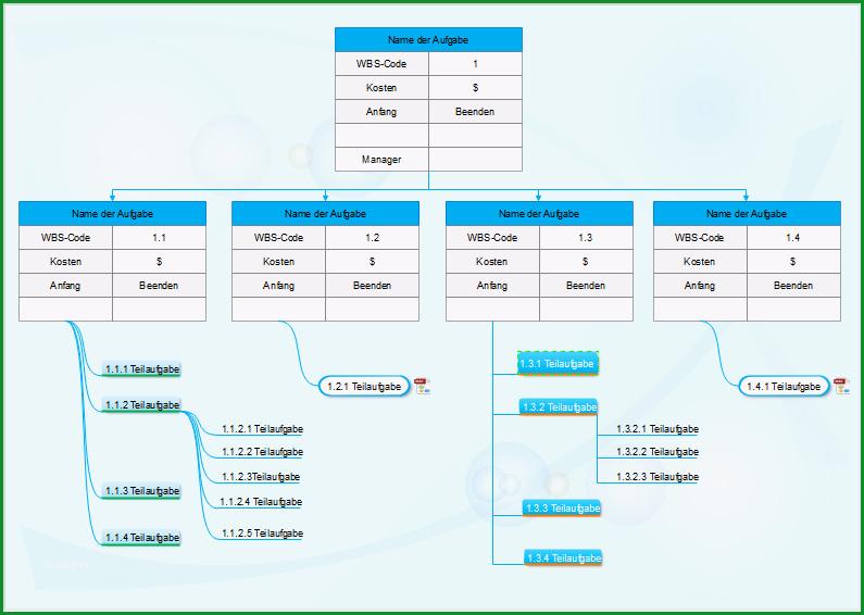 workbreakdownstructuresoftware