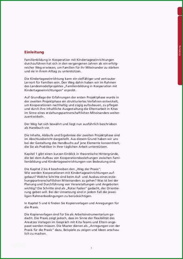 familien stark in sachsen handbuch pdagogische praxis 2007