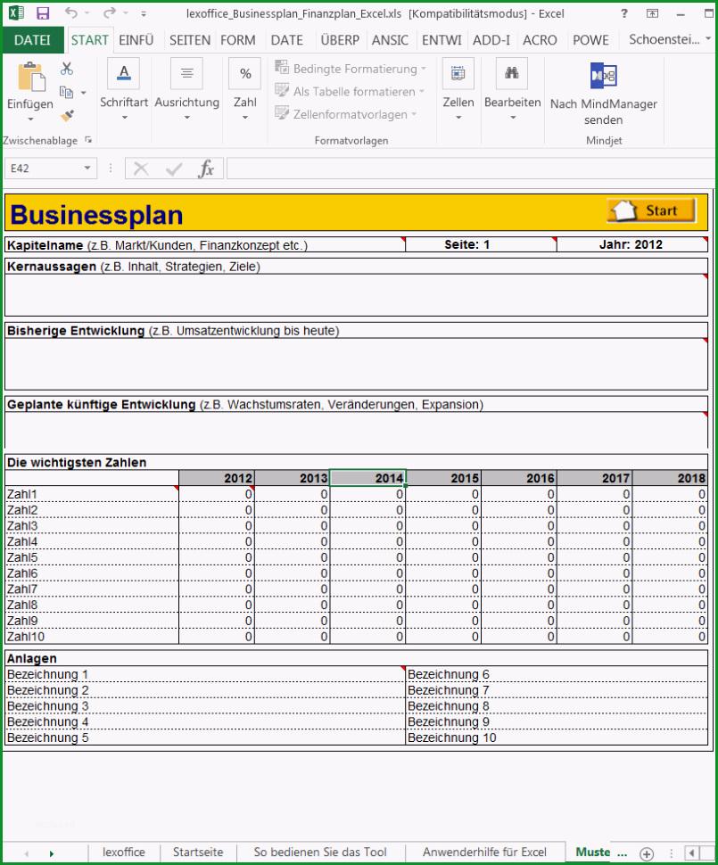 rechnungsvorlage musterrechnung kostenlos lexoffice zusammenmit rechnung erstellen vorlage excel