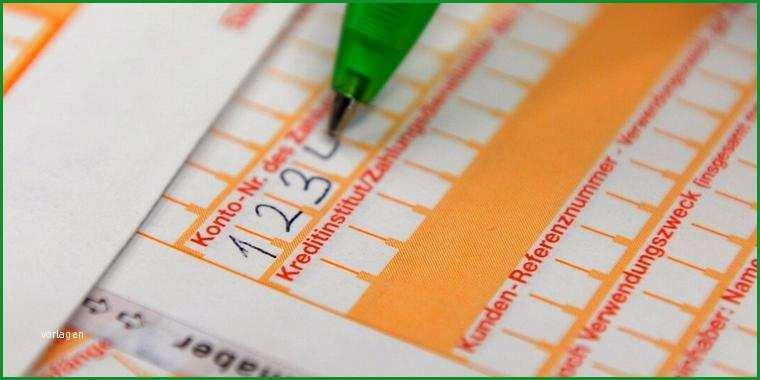 schreiben bankkonto kundigen