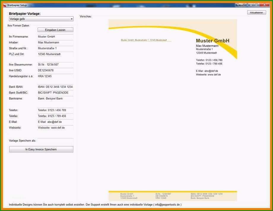 sepa uberweisung vorlage word pdf ausfullhilfe fur sepa uberweisungen freeware de