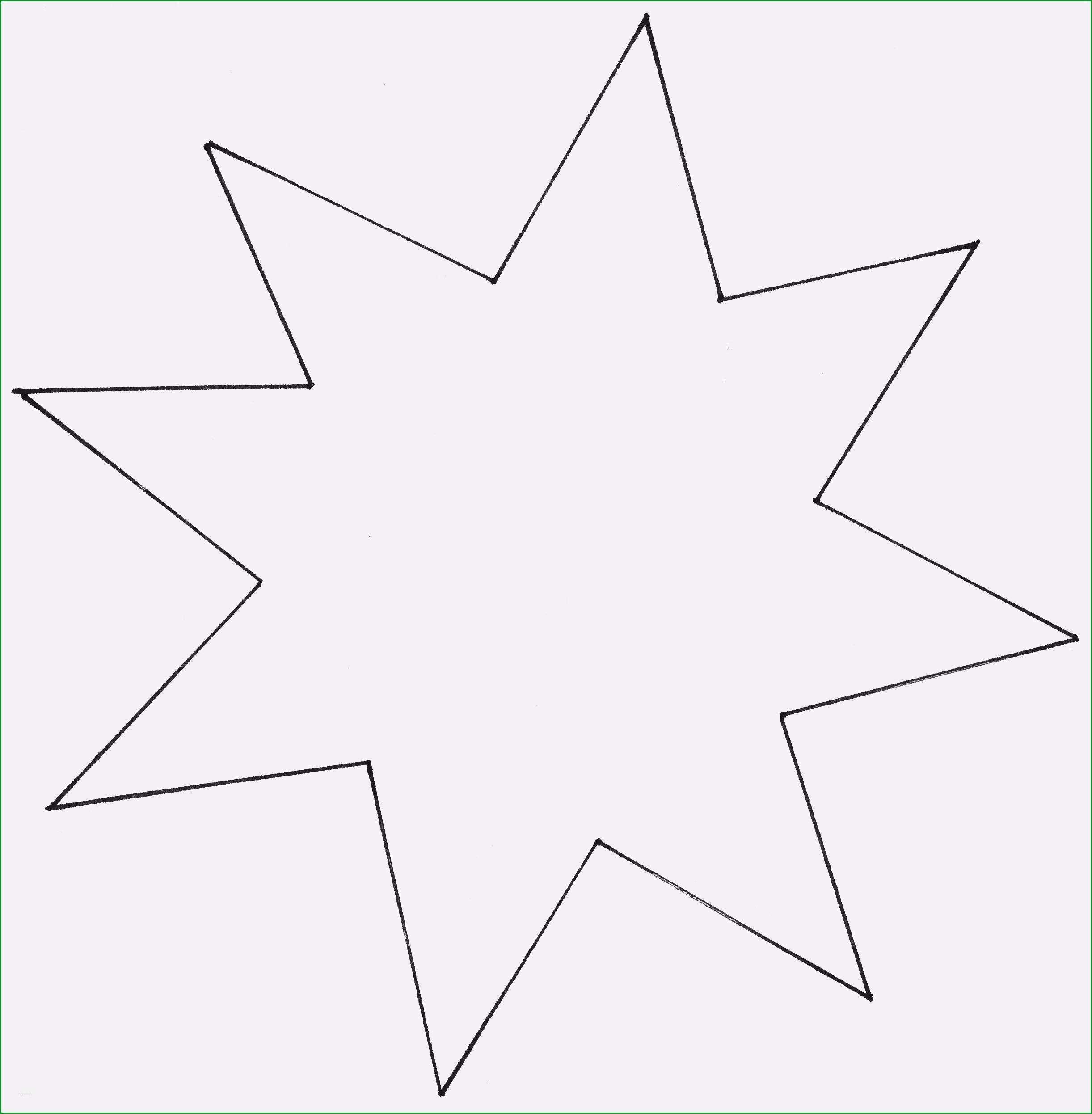 stern vorlage zum ausdrucken elegant ausmalbilder stern kostenlos bei druckvorlage stern