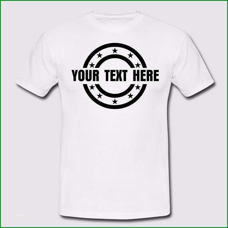 t shirt vorlage gut stempel vorlage stamp submission t shirt