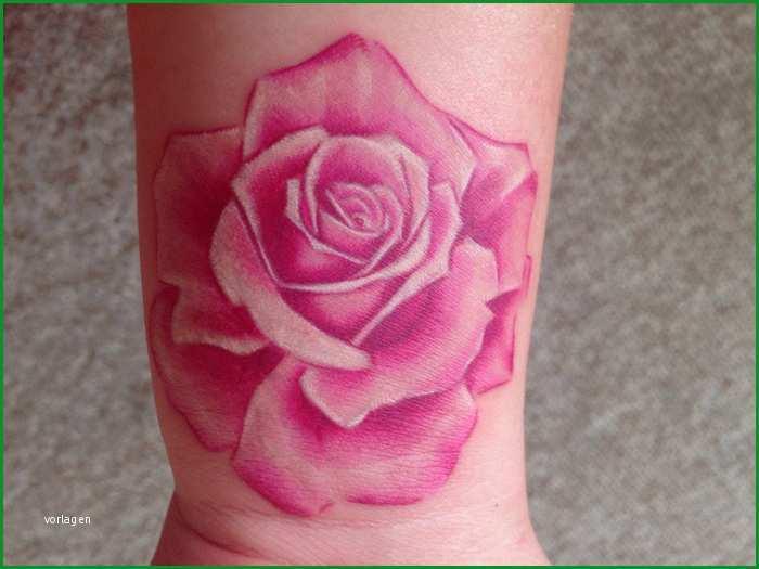 tattoo rose vorlage