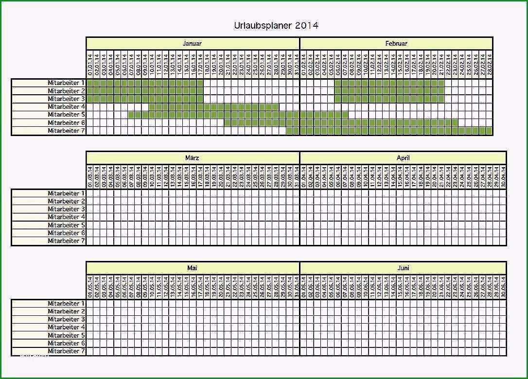 urlaubsplanung vorlage frische 19 kalender excel vorlage vorlagen123 vorlagen123