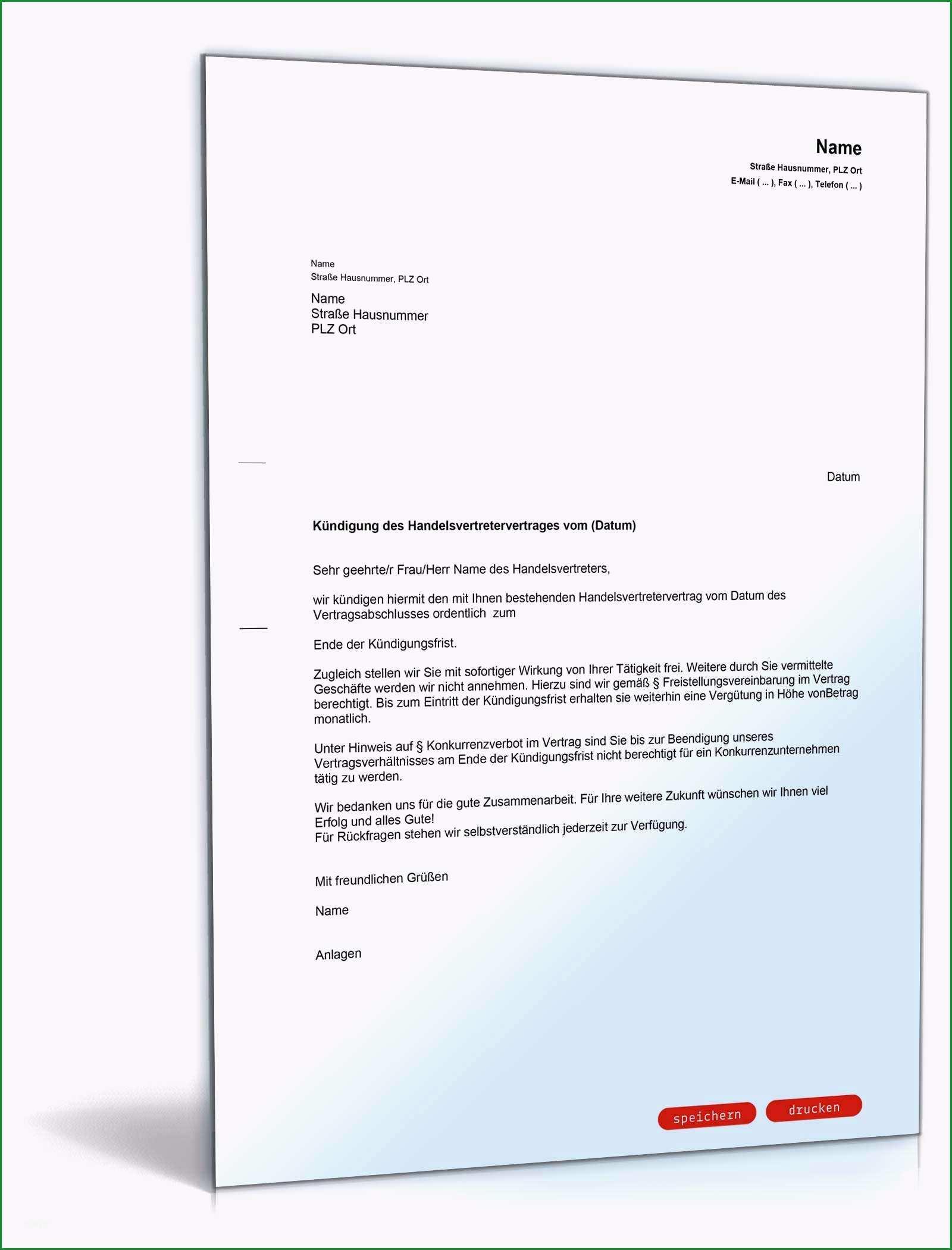 vorlage kundigung gasanbieter mietvertrag kundigen vorlage 2018 zum