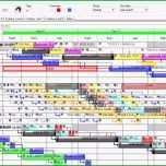 Toll 11 Plantafel Excel Vorlage Vorlagen123 Vorlagen123