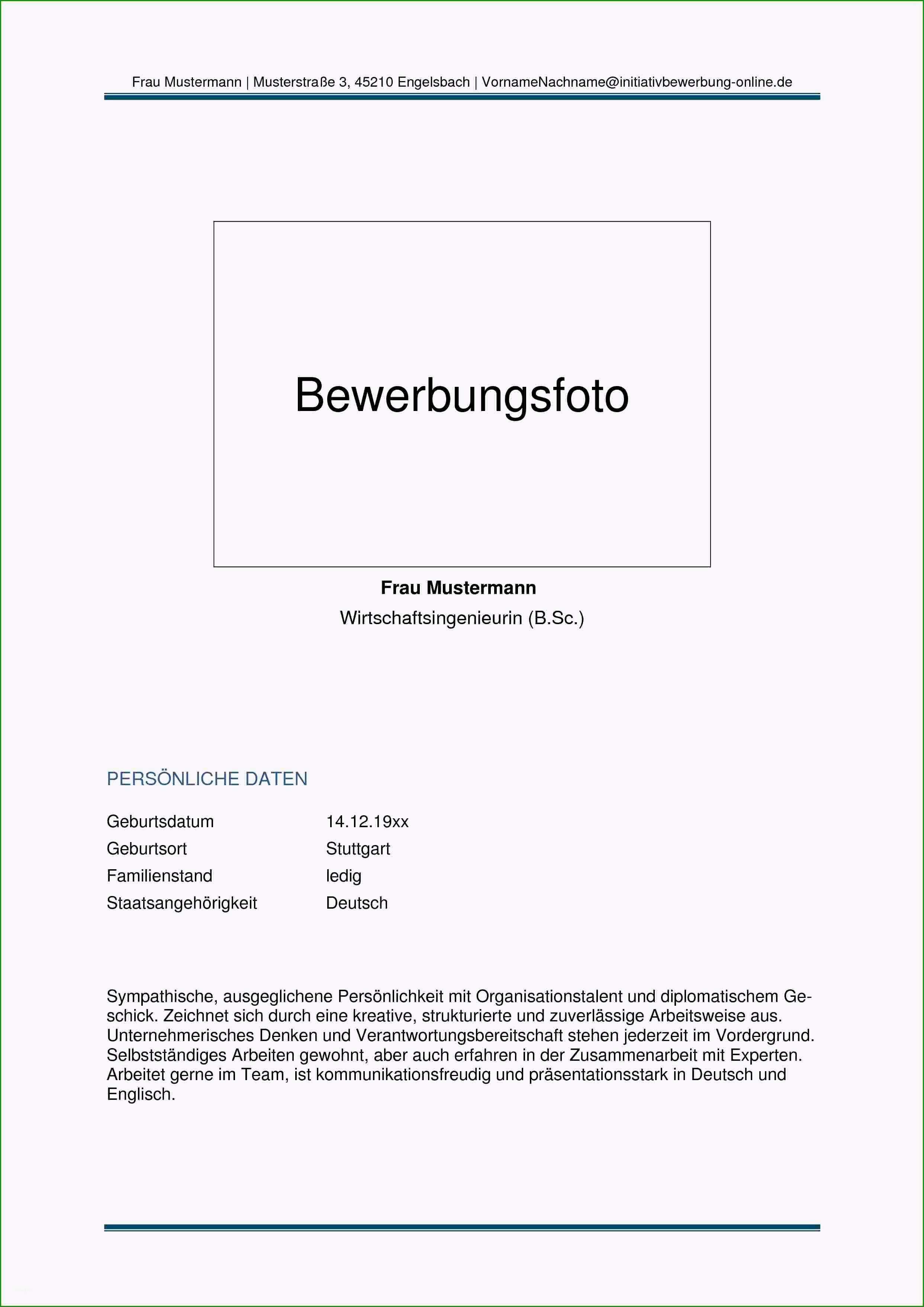 17 deckblatt deutsch klasse 9