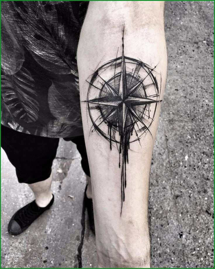 pass tattoo