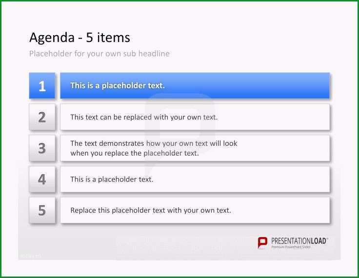 Toll 29 Best Images About Agenda Powerpoint On Pinterest