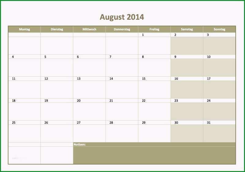 adressbuch vorlage zum drucken grosartig kalendar