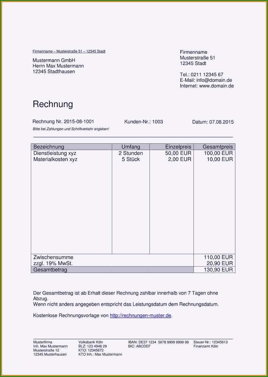 beobachtungsbogen krippe vorlage einzigartig rechnungs vorlage
