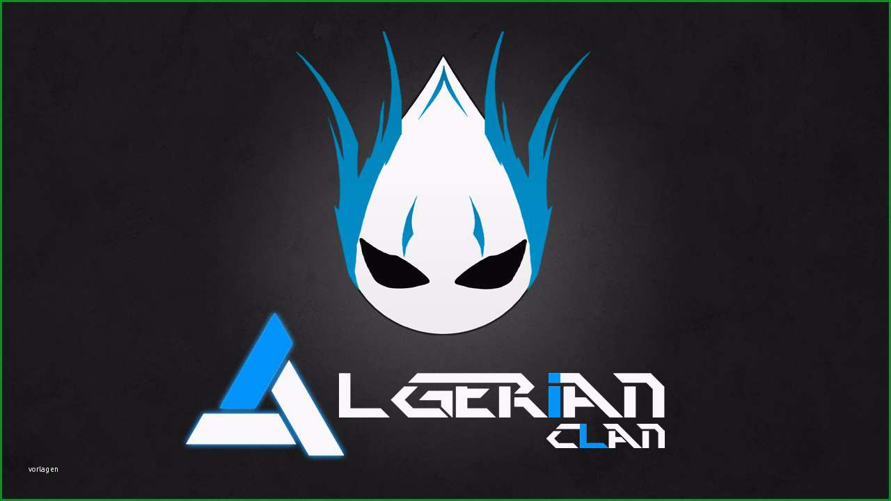 dark clan logo template the dark clan logo templatea dark and clan logo vorlage