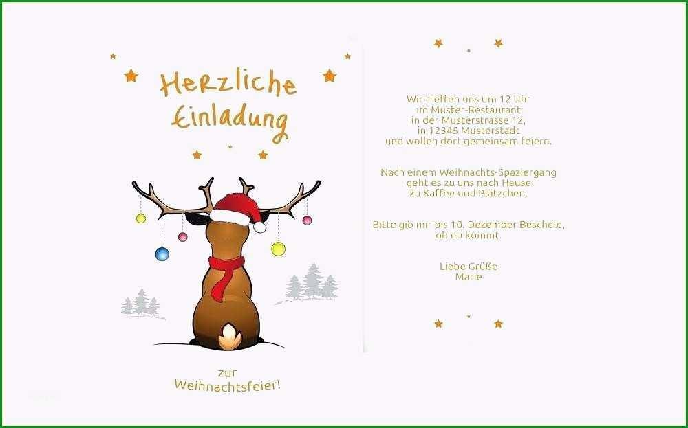 einladung weihnachtsfeier firma vorlage kostenlos frische einladung bemerkenswert einladung weihnachtsfeier firma