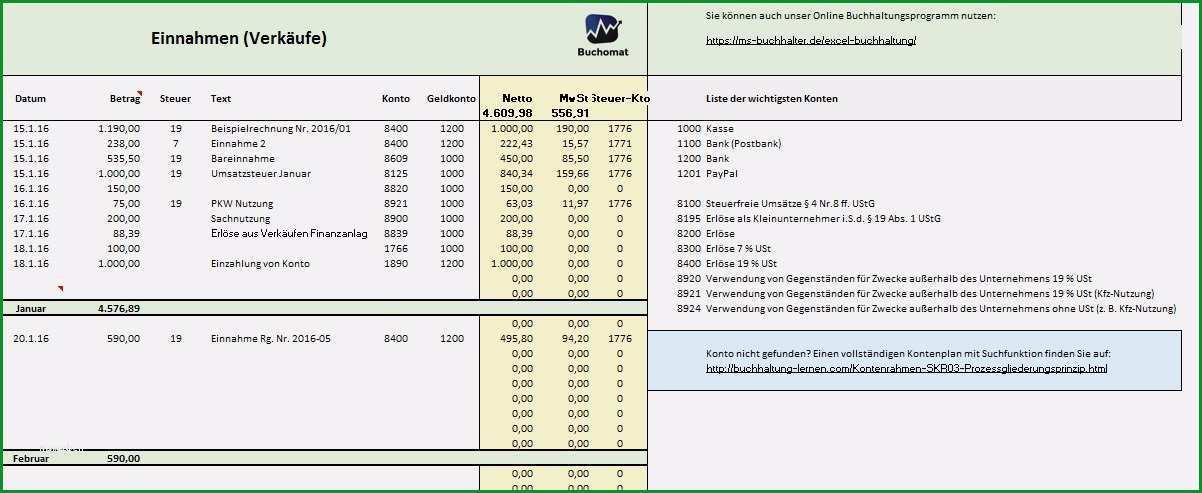 einnahme uberschuss rechnung vorlage wunderbar einnahmen berschuss rechnung er fr excel 11 einnahmen