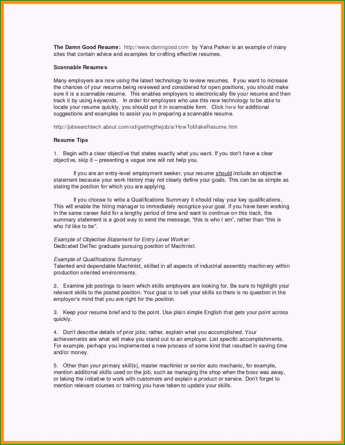 example of letter of intent awesome letter intent vorlage