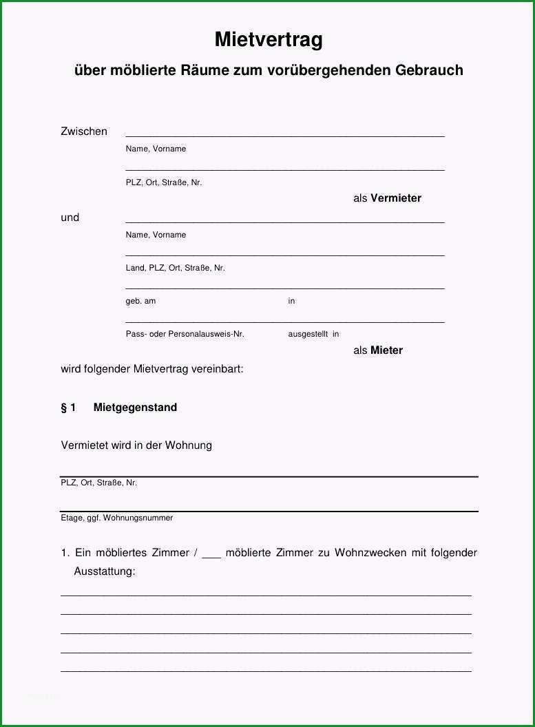 fristgerechte kuendigung arbeitgeber muster erstaunliche kuendigung vorlage pdf