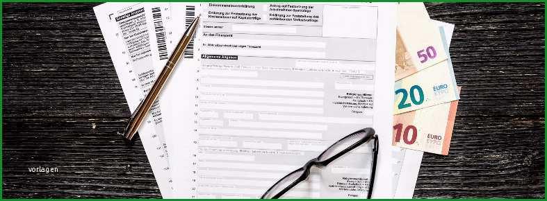 hamburger mietvertrag formular 6945