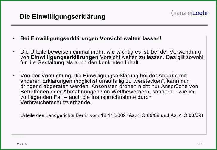imex 2011 vortrag von volker lhr rechtsfallen im datenschutz bei veranstaltungen