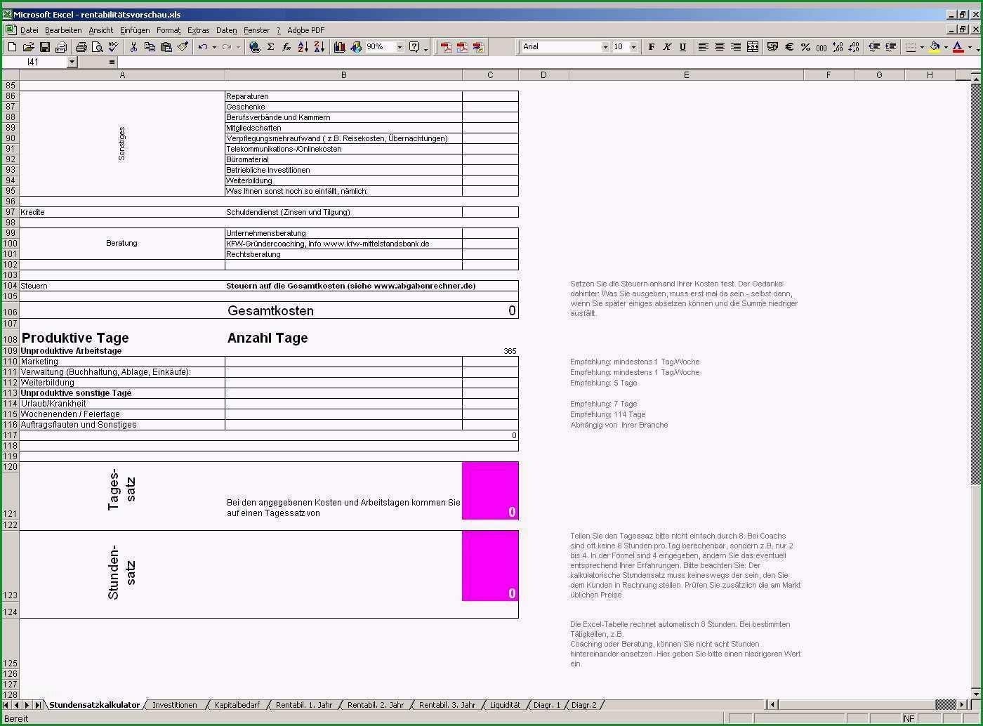 investitionsplan vorlage excel kostenlos grosartig word vorlage privatrezept 28 images rechnungsvorlage