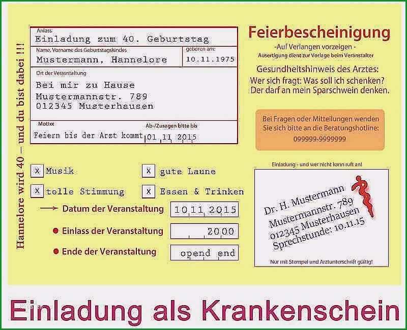 konfirmation einladung vorlage kostenlos schon erstaunliche konfirmationskarten vorlagen zum ausdrucken