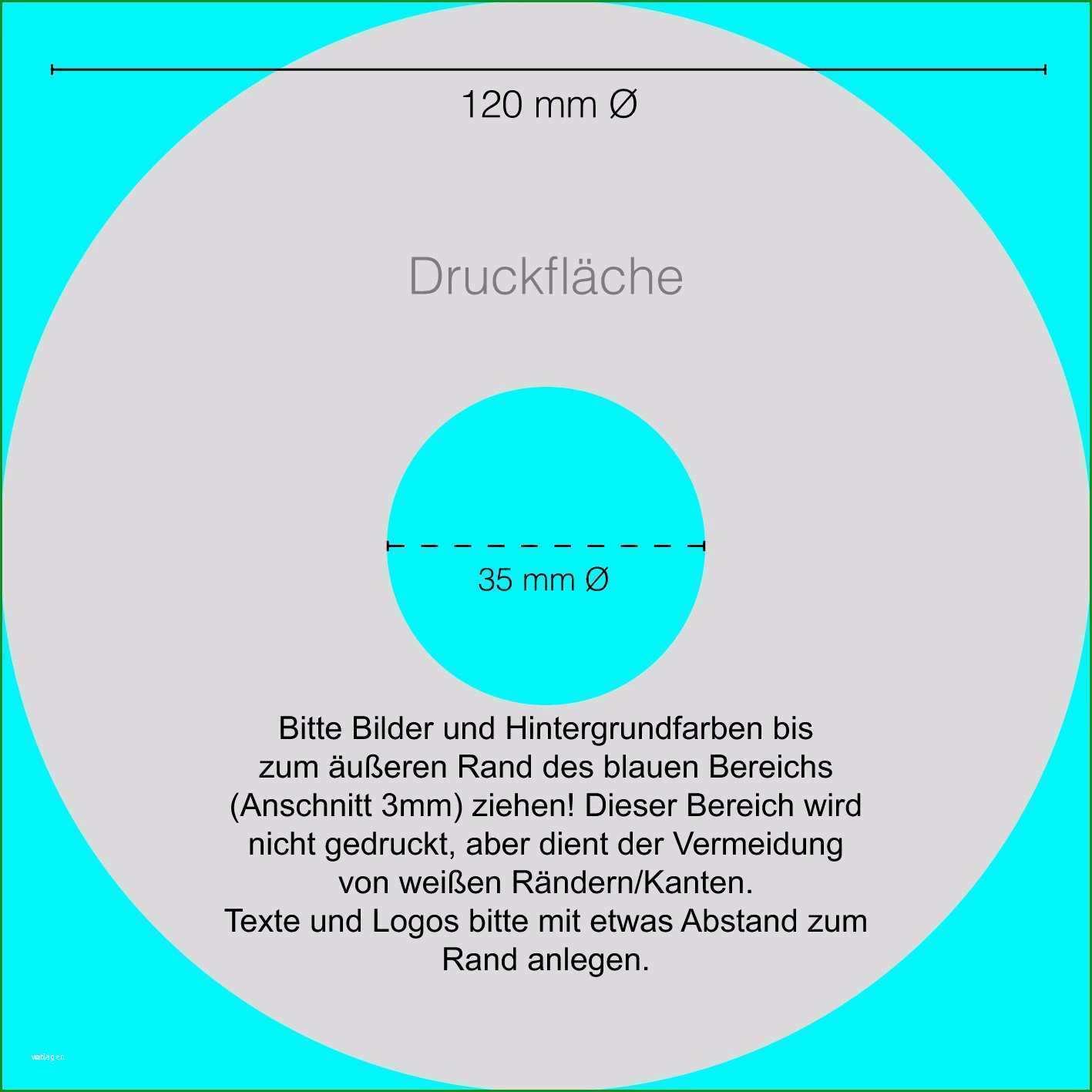 kunstlervertrag label vorlage schonste beruhmt cd vorlage zeitgenossisch