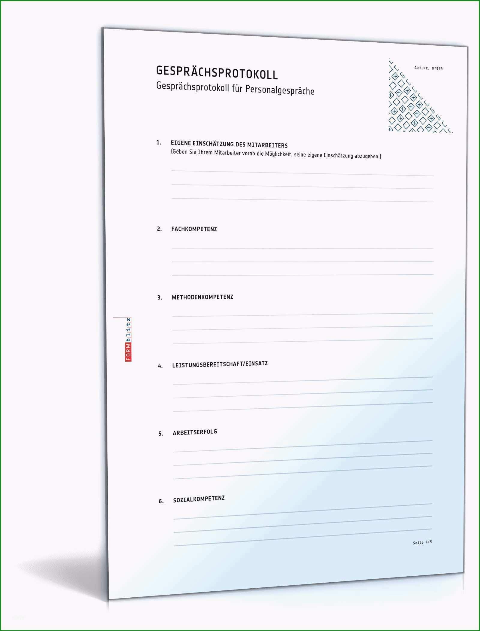 mitarbeiterbeurteilung vorlage frische mitarbeiterbeurteilung muster vorlage zum