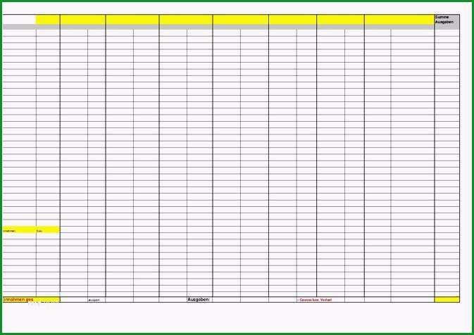 monatliche ausgaben tabelle vorlage cool mit numbers 5 2 von iwork vorlage fur haushaltsbuch erstellen