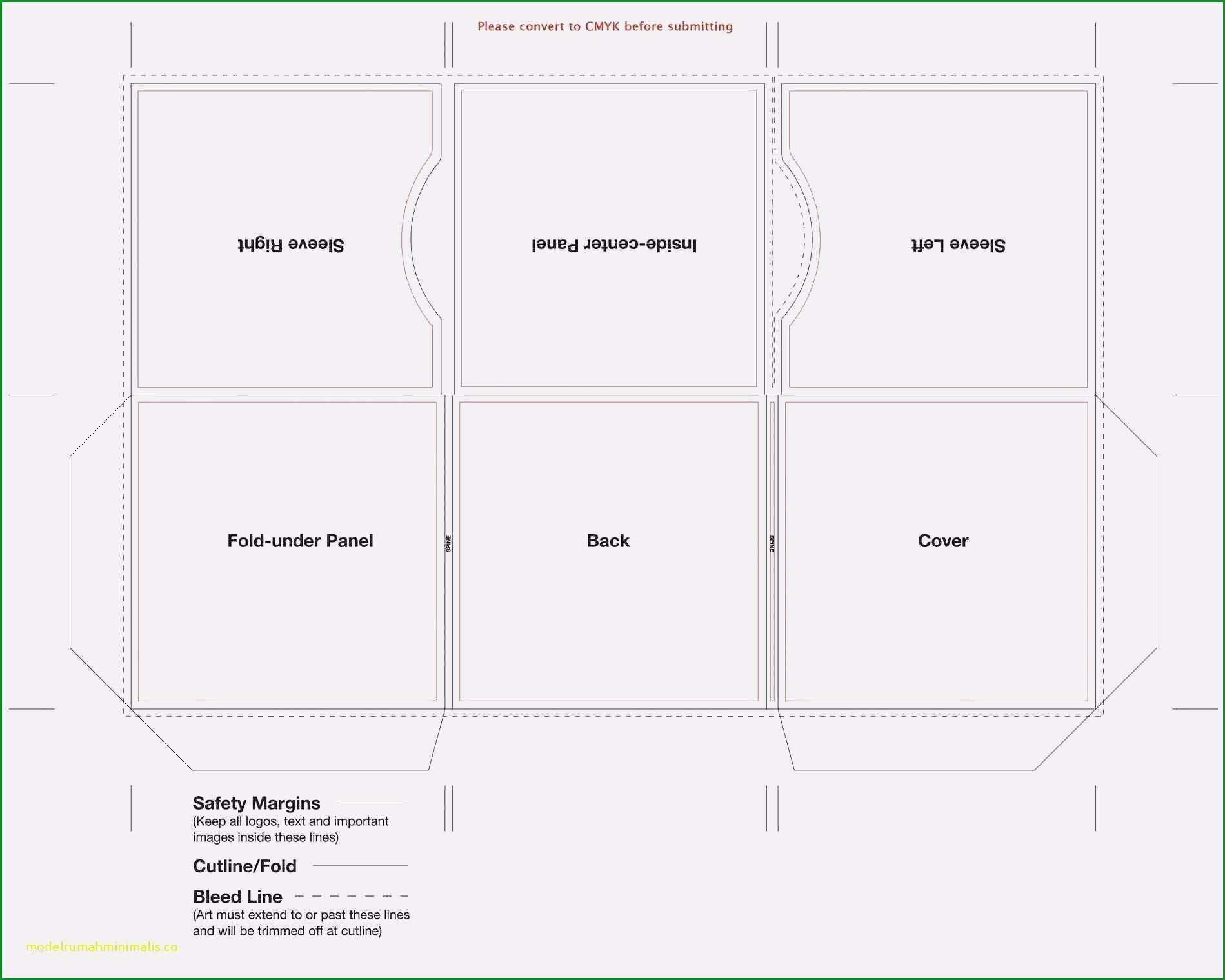 staples cd label sheet template