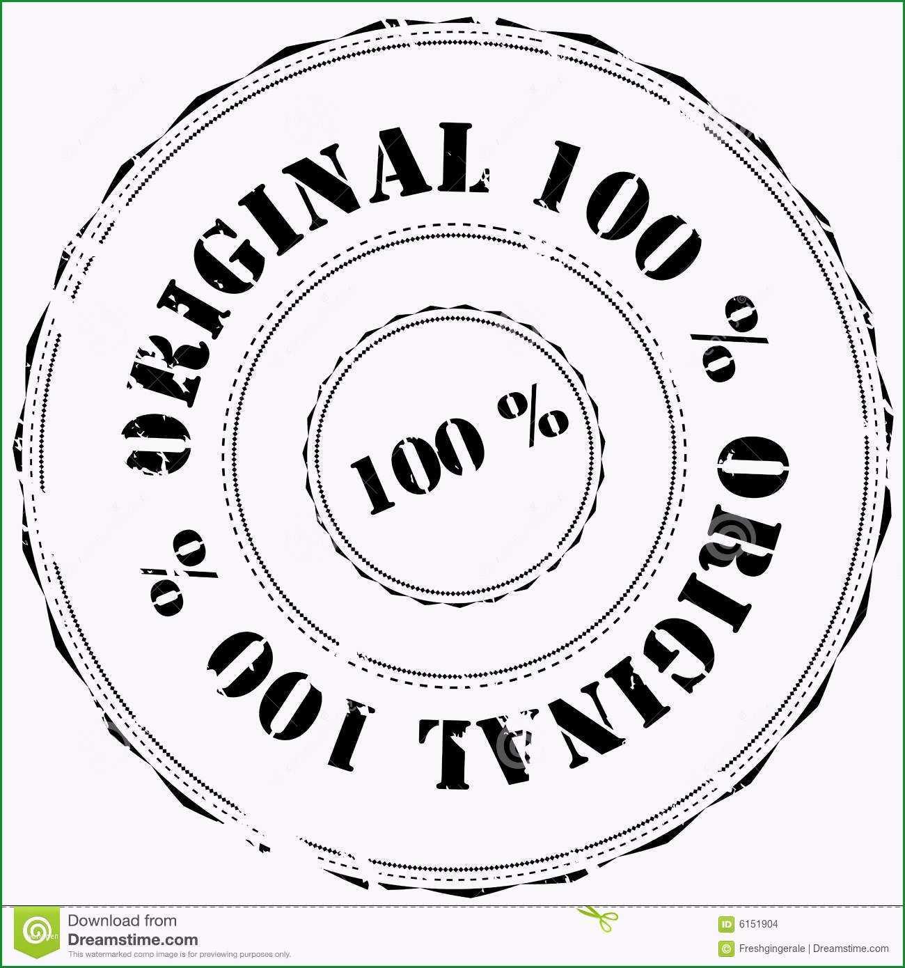 stockbilder stempel 100 vorlage image