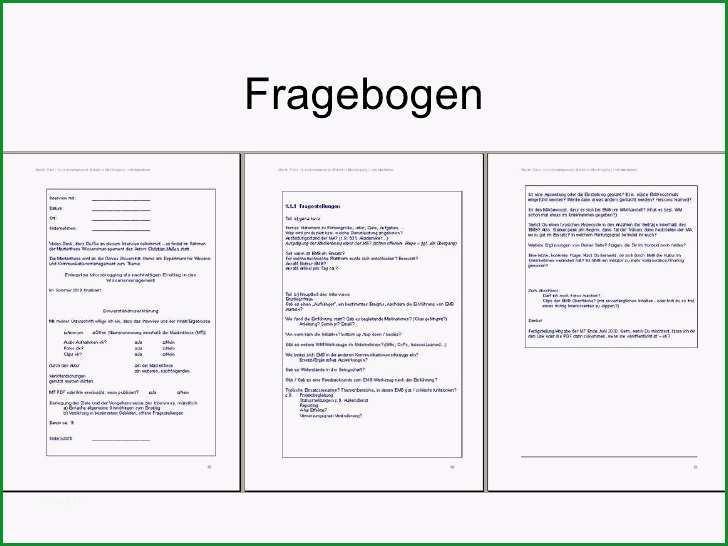 word vorlage fragebogen 88