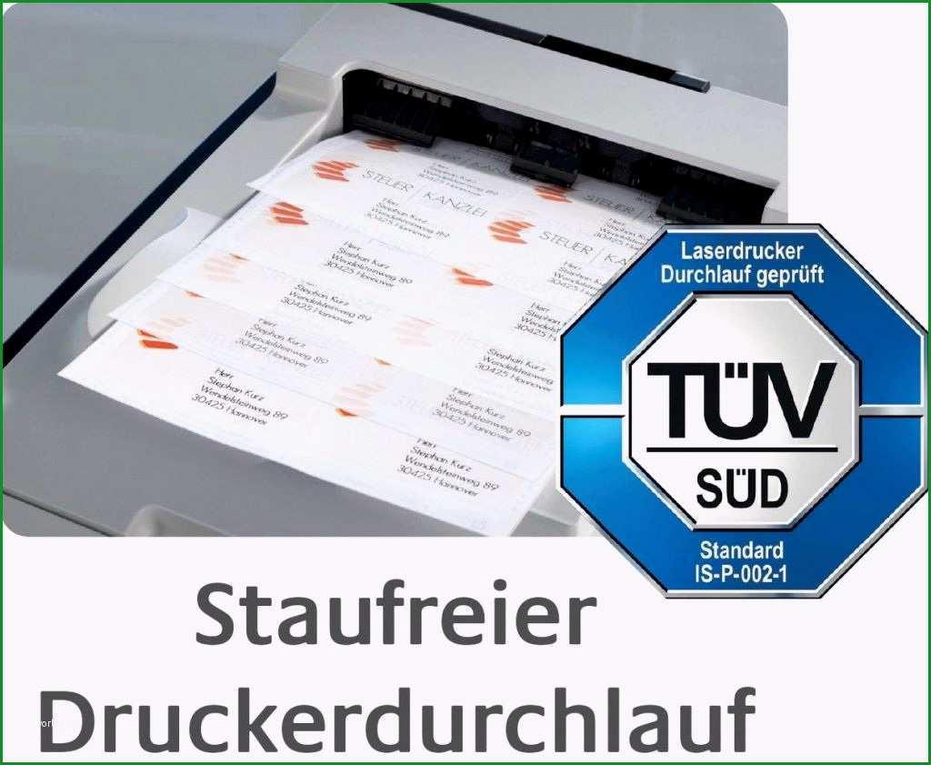 zweckform etiketten 3652 vorlage word microsoft word template 3669 avery zweckform