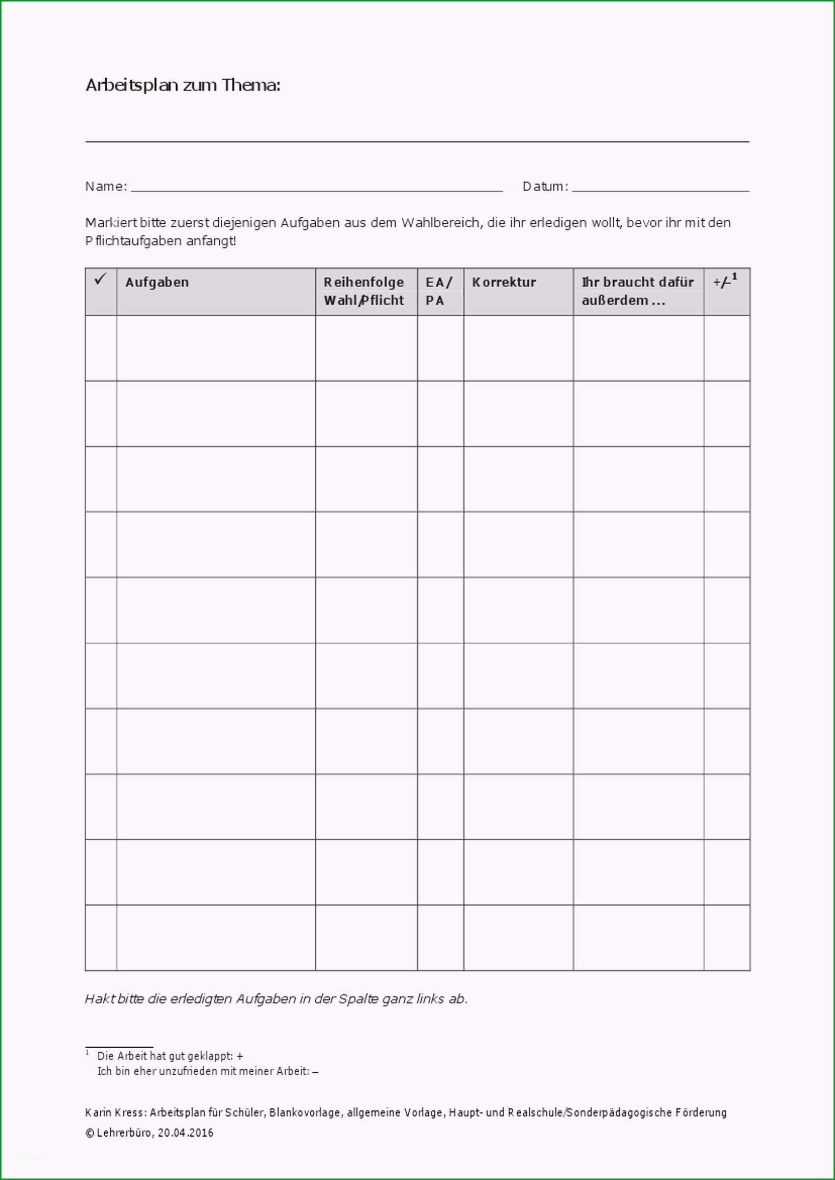 11 inhaltsverzeichnis schule datum thema seite