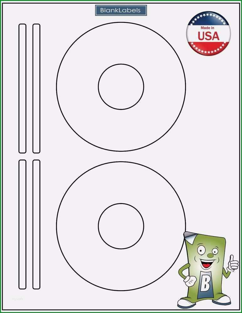 avery template 8931