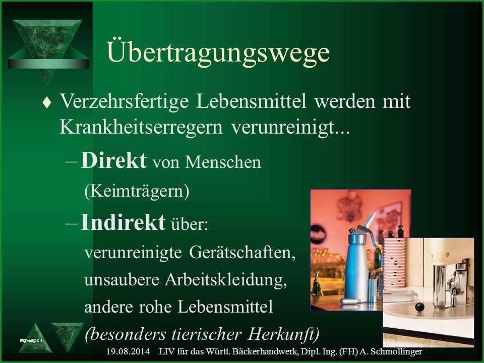 belehrung nach 43 infektionsschutzgesetz vorlage fabelhaft ifsg belehrung nach § 43 ifsg infektionsschutzgesetz
