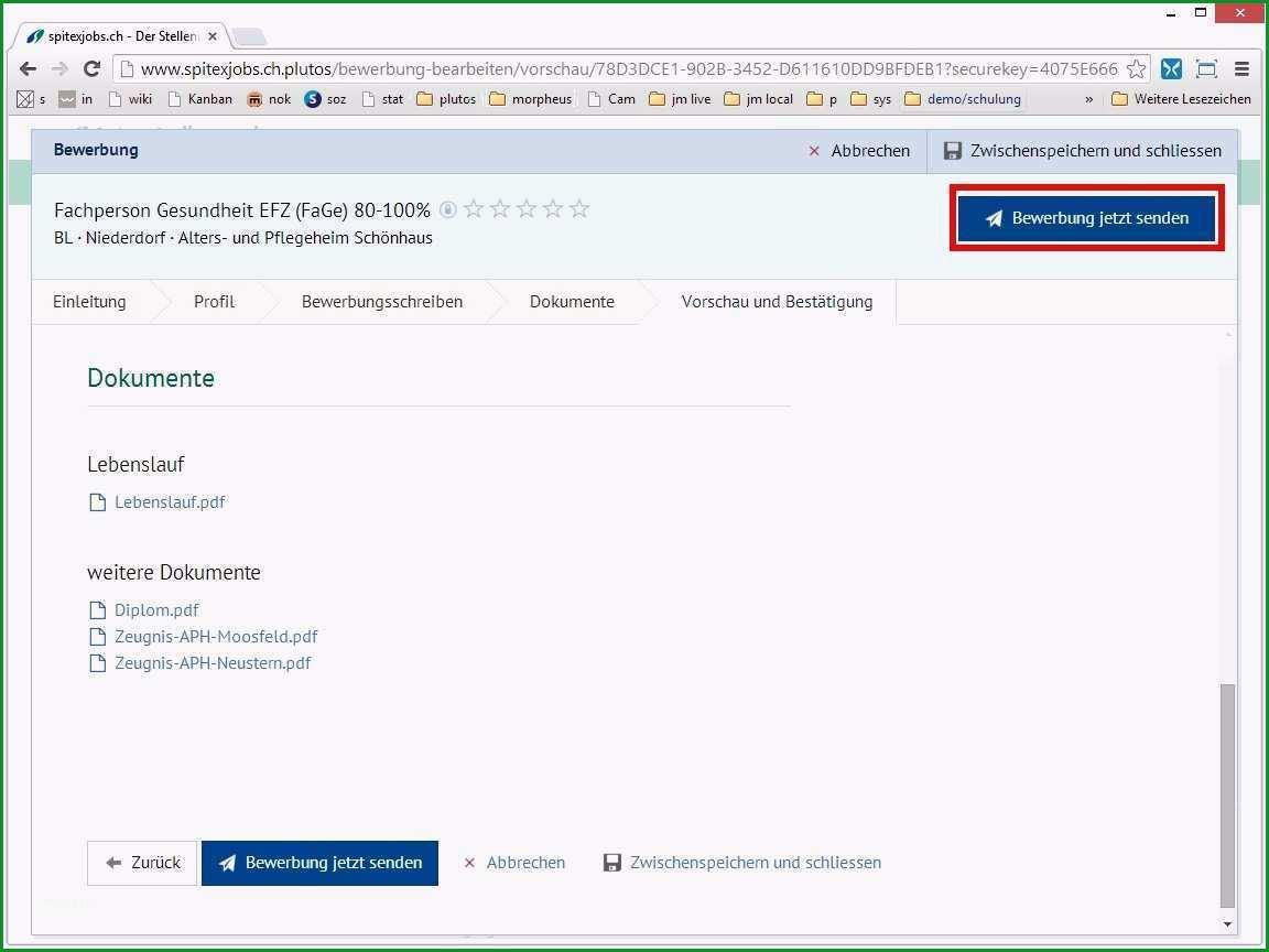 bewerbung per email vorlage neu bewerbung per email verschicken