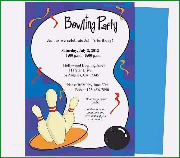bowling einladung vorlage kostenlos grosartig 1000 bilder zu einladungskarte auf pinterest