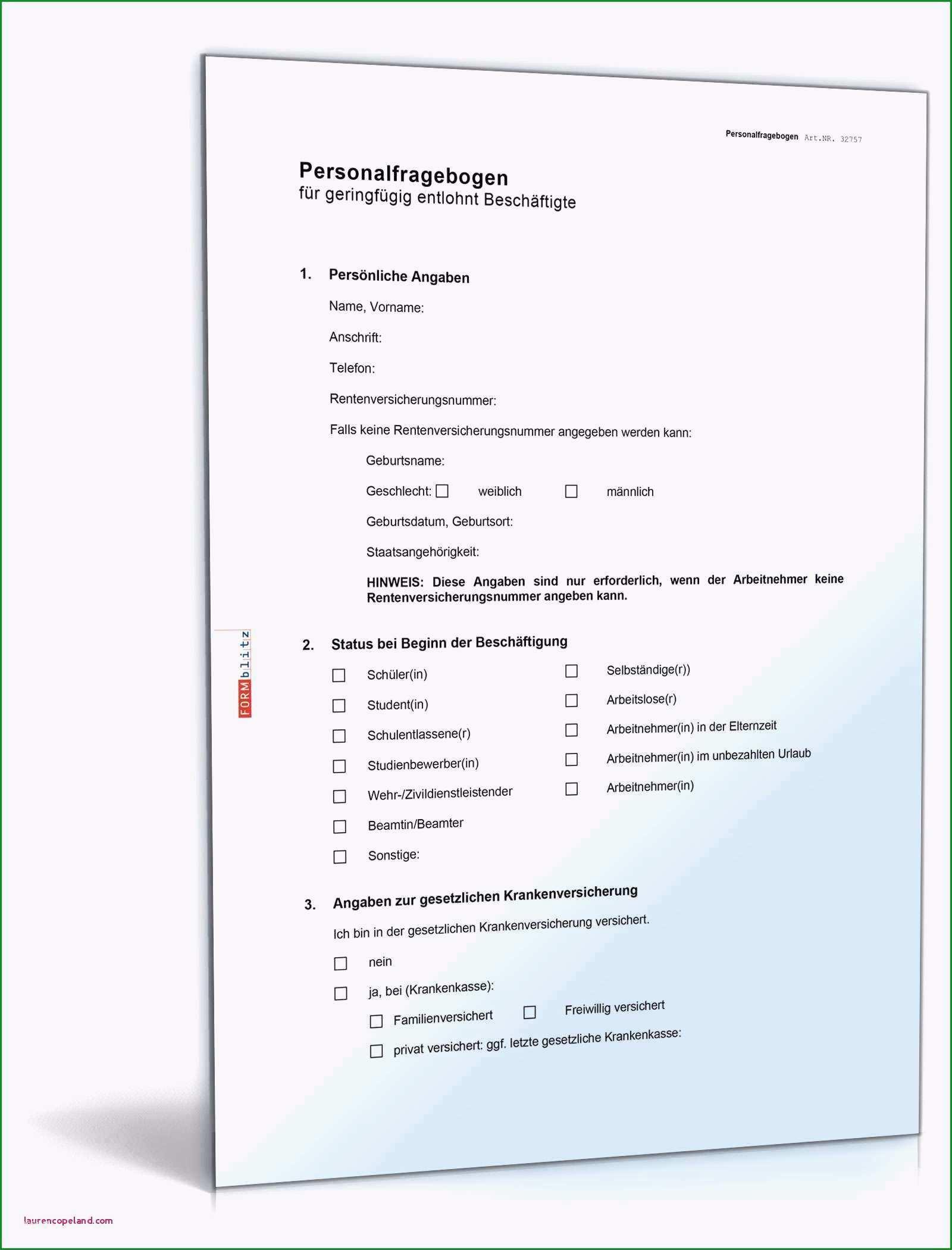 briefumschlag beschriften vorlage kostenlos 15 adresskopf brief