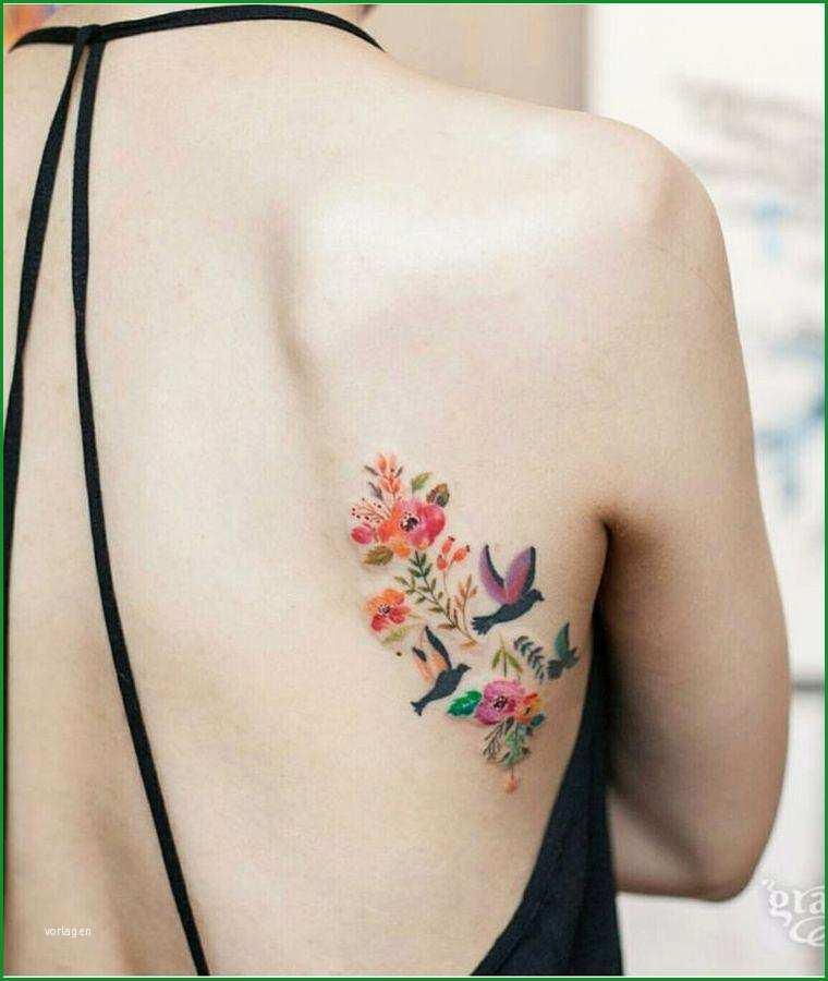 der tattoo vogel in 8 tattoo ideen und ihre bedeutung